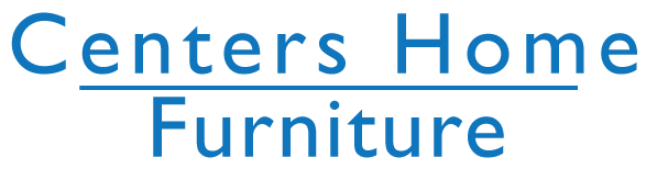 Centers Home Furniture